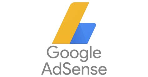 Adsense Google | google can now remove adsense ads from single pages