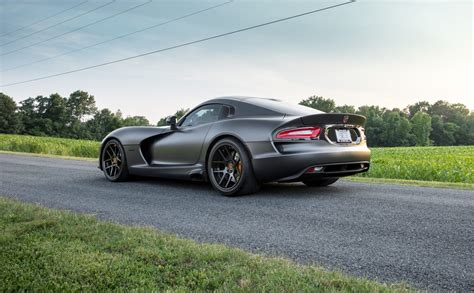 dodge stealth viper kit dodge viper gts stealth fighter strasse wheels