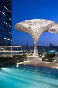 Hotels Near World Abu Dhabi Book Rosewood Abu Dhabi Abu Dhabi Hotel Deals