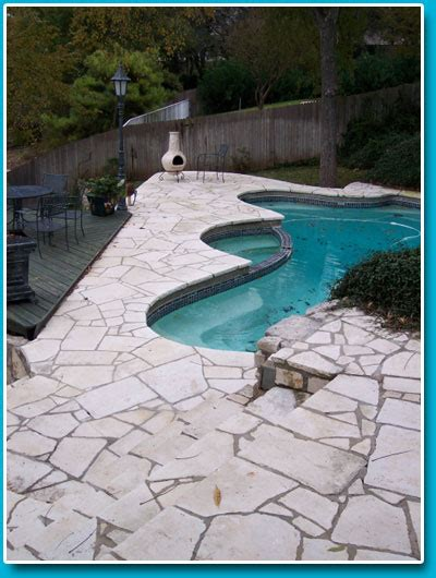 green thumb landscape your total landscape care company