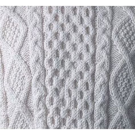 aran knitting patterns murphy clan aran knitting pattern posted