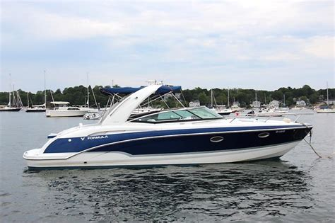 formula boats for sale in massachusetts boats - Formula Boats Massachusetts