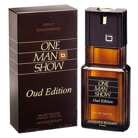 Parfum One Show fragrances that quot wow quot you recently page 86