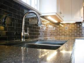 kitchen backsplash tile ideas subway glass subway glass tile backsplash glass subway tiles glass tile ideas glass