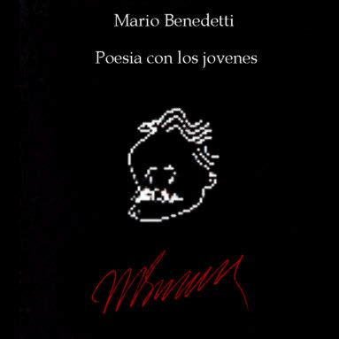 libro witness the selected poems poetry with the young agencia literaria schavelzon graham