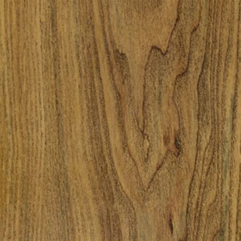 flooring project floor luxury vinyl plank flooring pf5102