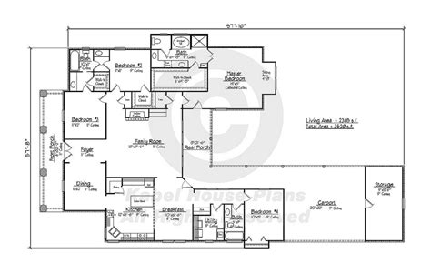 acadian floor plans acadian house plans madden home design country