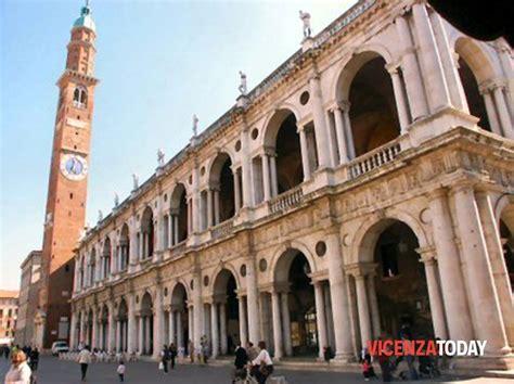 basilica palladiana terrazza basilica palladiana dal 22 aprile all 1 novembre terrazza