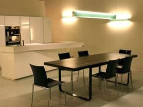 illuminazioni da interno l illuminazione negli interni arredativo design magazine