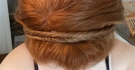 follea toppers topper follea my style pinterest hair for women and