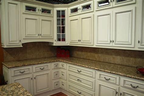 popular kitchen cabinet colors for 2014 country mutfak dolapları modeline ait detay sayfası