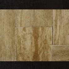 response pattern in french french pattern country classic travertine pavers fox marble