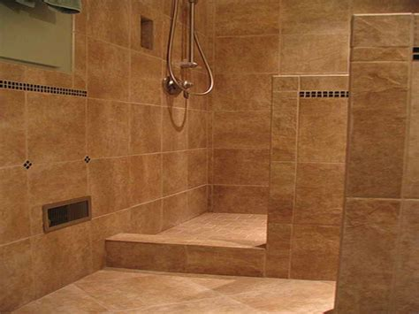 bathroom fantastic walk in shower designs walk in shower