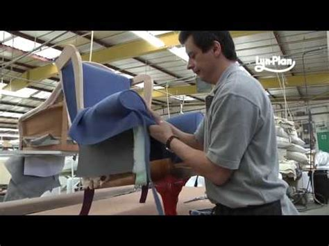 lynplan upholstery تنجيد على احدث صيحة doovi