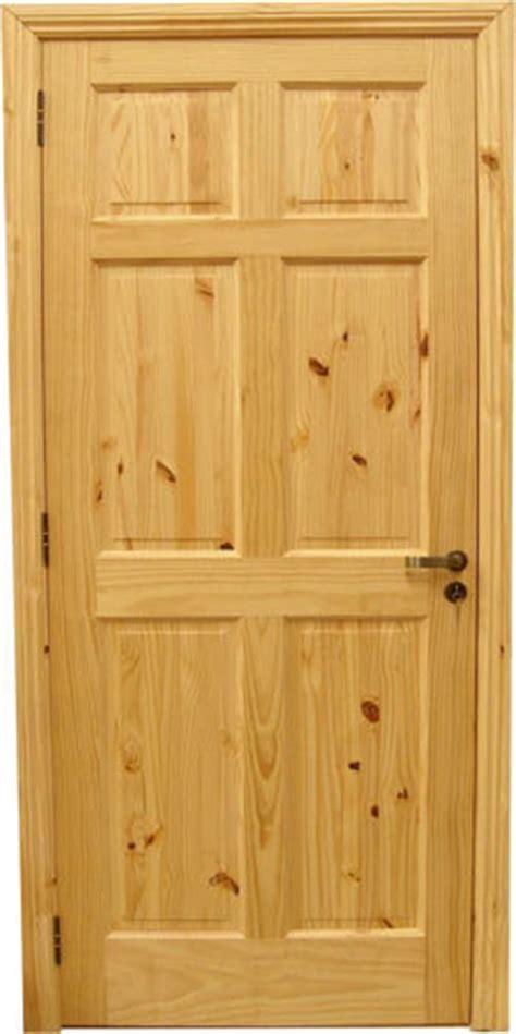 Standard Door by Standard Door Sizes Dimensions Info
