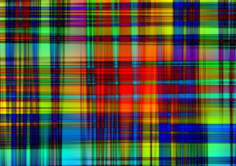 color from image abstract color background 183 free image on pixabay