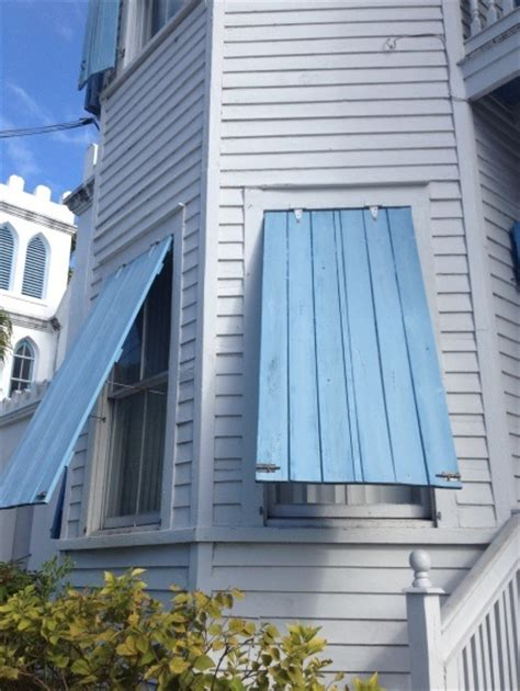 diy bahama shutters woodworking projects plans