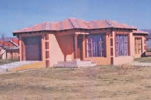 House Plans In South Africa house plans south africa s 469d0dbbaf13d2c1 home designs in south