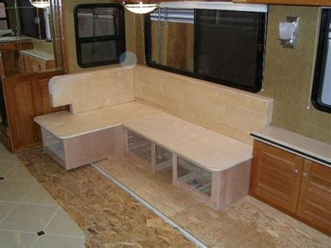 rv replacement furniture sha excelsior org