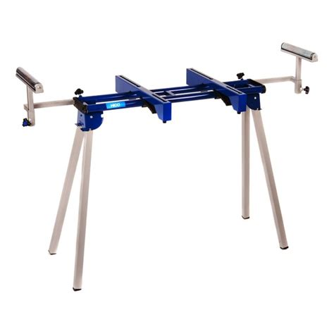 Folding Table Saw Stand Folding Miter Saw Stand