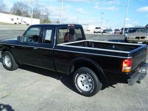 gary s cars 1994 ford ranger xlt