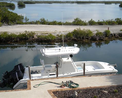 fishing boat prowler prowler renaissance marine 246 the hull truth boating