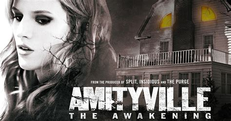 broken worlds the awakening a sci fi mystery volume 1 books amityville the awakening 2017 free on 123movies net