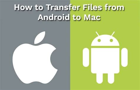 transfer from mac to android transfer files from android to mac with or without usb cable haxiphone easy hacks iphone all os