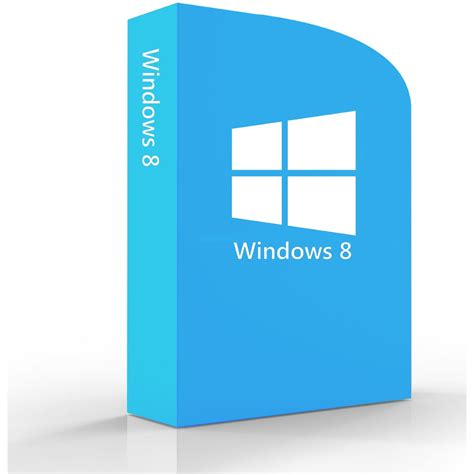 Microsoft Office Windows 8 welcome to ccs