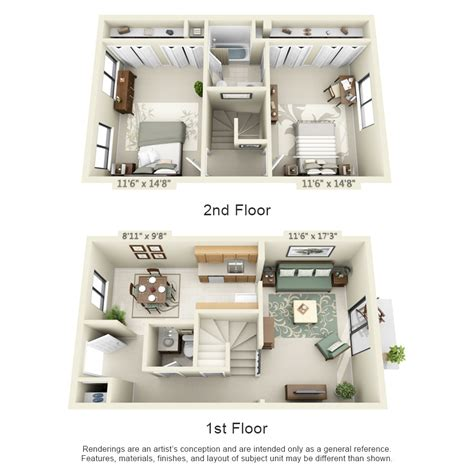 home design 3d gold upstairs home design 3d gold 2nd floor 28 images bedroom position in home design plans 3d this for