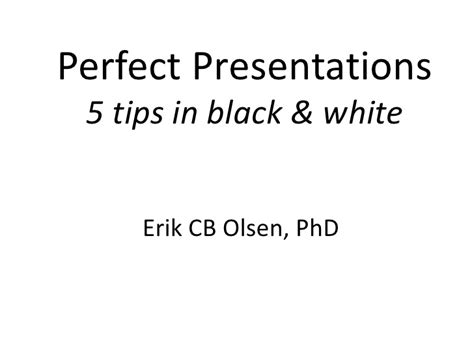 5 tips to get the perfect shared space design decorilla perfect presentations 5 tips in black white