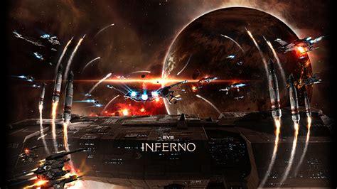 Inferno Wall L by Inferno Bg2
