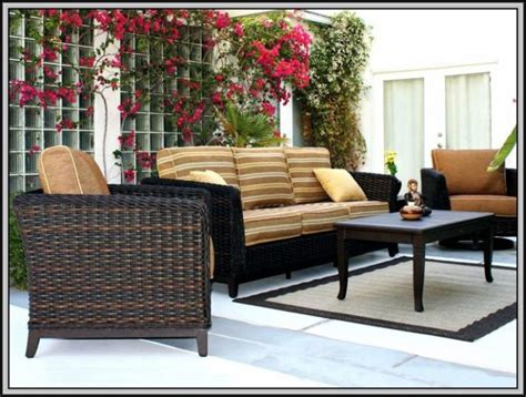 firehouse patio furniture charlotte nc patio design ideas