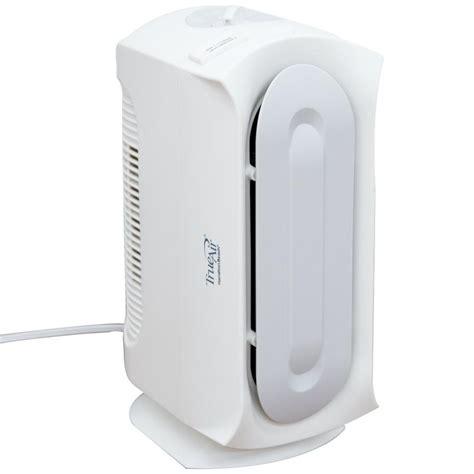 hamilton trueair compact pet air purifier air purifiers