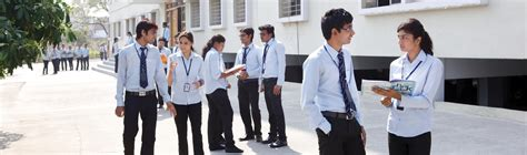 Mba College Moosarambagh by Index Www Apgcm Edu In
