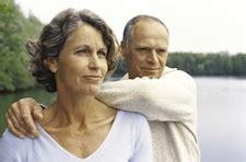 Musterbrief Widerspruch Rente die 10 wichtigsten renten briefe frau im leben