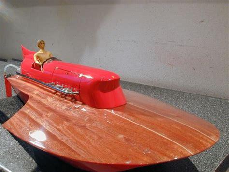 Epoxidharz Tisch Lackieren by Holz Ausbessern Epoxidharz Morsches Holz Mit Epoxidharz