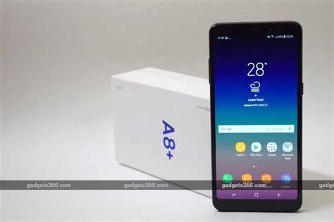 Samsung A8 Review samsung galaxy a8 review ndtv gadgets360