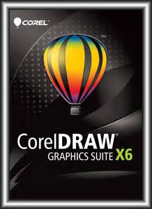 Online Corel Draw X7 coreldraw graphics suite x6 review summary coreldraw help