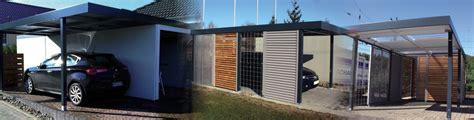 carport bayern carport holzcarport preisg 252 nstig und nachhaltig holz