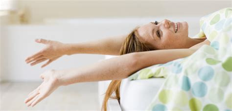 how to be better in bed for your man best stretches for better sleep saatva sleep blog