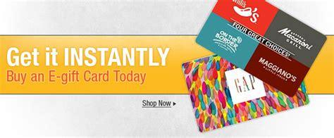 Where Can I Buy A Newegg Gift Card - gift cards e gift cards newegg com