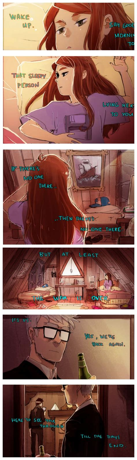 stars in our bedroom after the war 501 best images about gravity falls on pinterest dipper