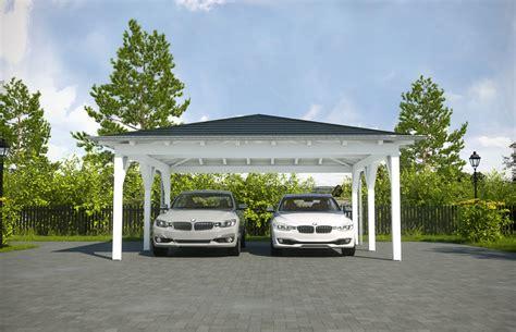 carport konfigurieren 25 kreativ carport konfigurieren meinung haus design ideen