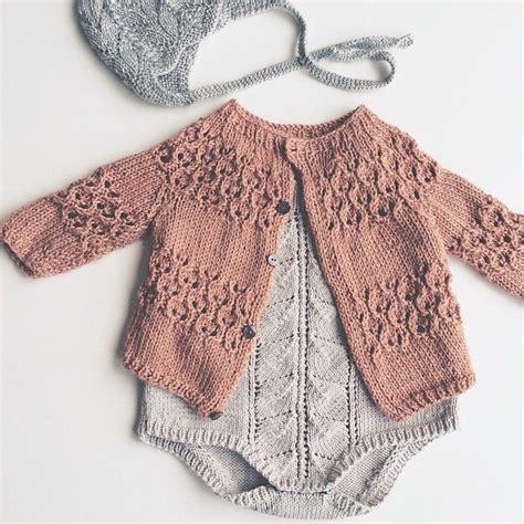 summer baby knitting patterns guroubisch s photo on instagram knit inspiration