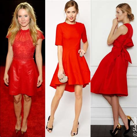 best picks what color shoes to wear with dress