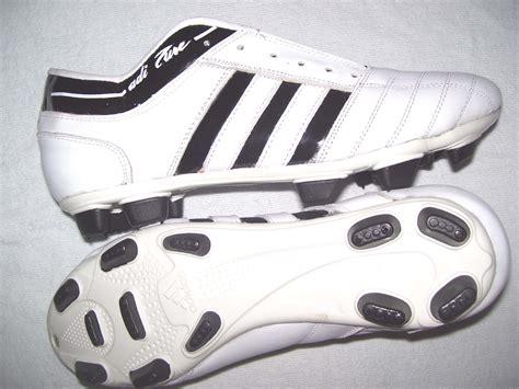 Sepatu Adidas Slop 23 sepatu sendal shop