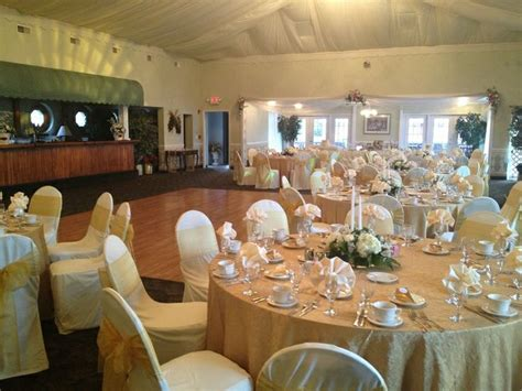 buffalo new york wedding reception venues 3 30 brilliant wedding venues buffalo ny navokal