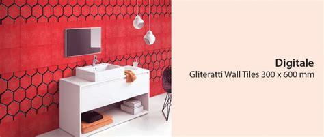cheap home decor websites 1024 215 778 high definition banner ad size 300 x 600 28 images shoptarget