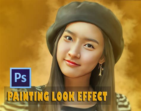 download tutorial smudge painting photoshop photoshop smudge painting effects kim so eun tutorial